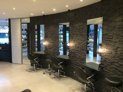 Salon de coiffure NANTES